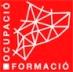 https://sites.google.com/a/ccoo.cat/fsc_barcelona_activa/home/logo%20paco%20puerto%20peque%C3%B1o.jpg