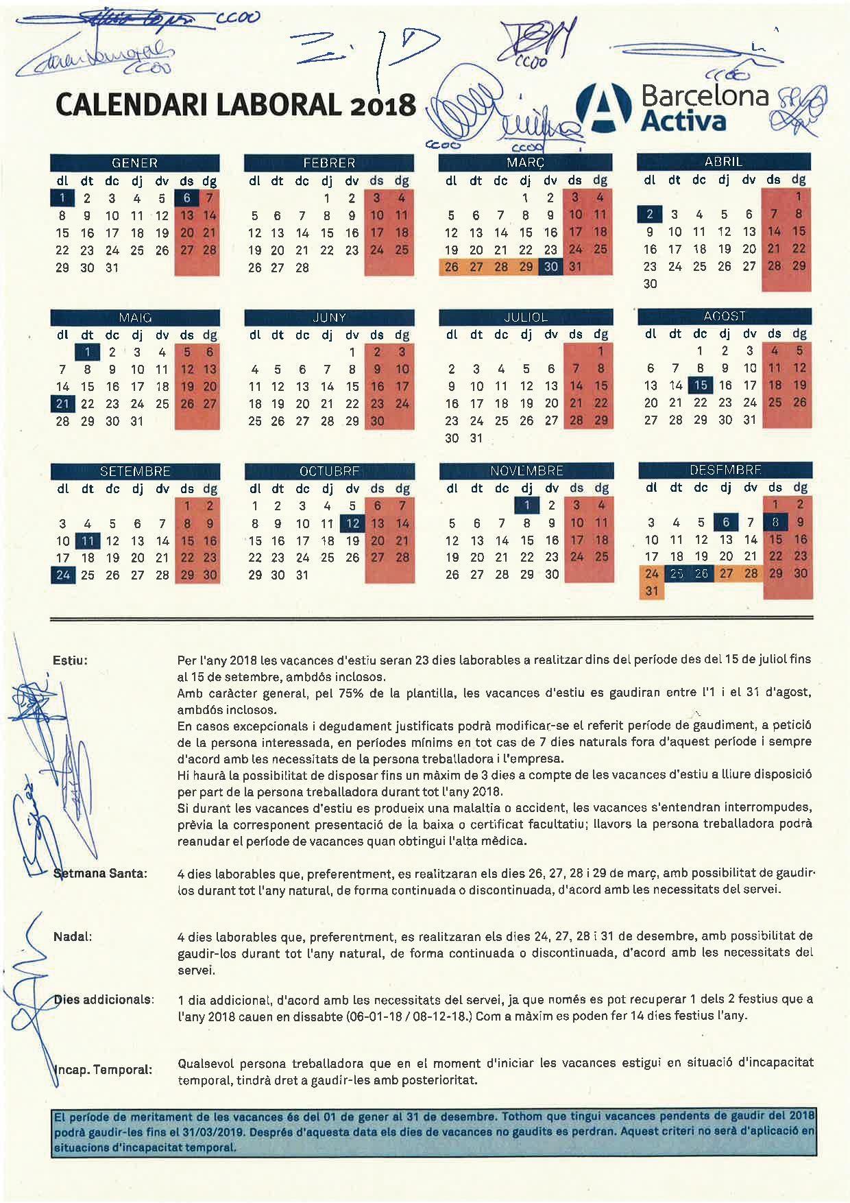 https://sites.google.com/a/ccoo.cat/fsc_barcelona_activa/home/documents/Calendari%20laboral%202018%20signat.jpg